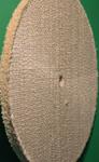 disc-sisal