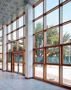 pereti-cortina-lemn-aluminiu-02